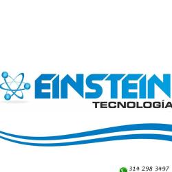 Einstein Tecnología