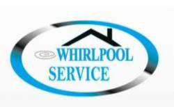 Whirlpool Service