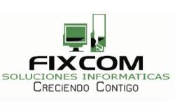 Fixcom Soluciones Informáticas S.A.S