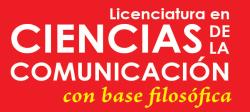 COMFIL Instituto De Comunicación Y Filosofía