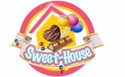 Desayunos Sweet House