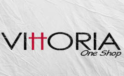 Vittoria One Shop