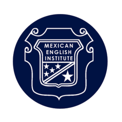 Mexican English Institute