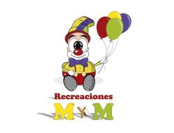 Recreaciones M Y M