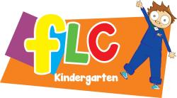 Jardín Infantil Fantasía Letras y Colores