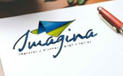 Imagina Publicidad Impresa