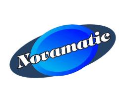 Lavaseco Novamatic
