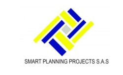 Smart Planning Projects S.A.S