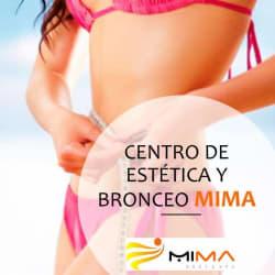 Mima Spa