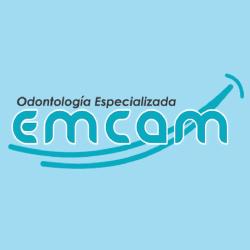 Odontología Especializada EMCAM
