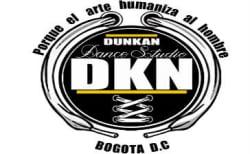 Dunkan Dance Estudio