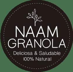 Naam Granola