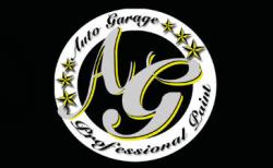 Auto Garage Taller Dc S.A.S.