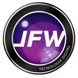 JFW Tecnologia Digital