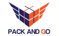 Pack and Go S.A.S