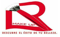 Maquillaje Ruby Lemus