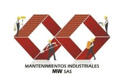 Mantenimientos Industriales Mw S.A.S