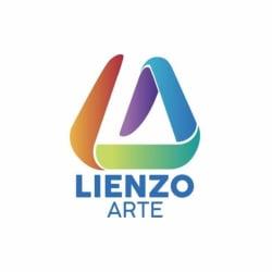 Lienzo Arte S.A.S