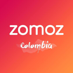Zomoz Colombia