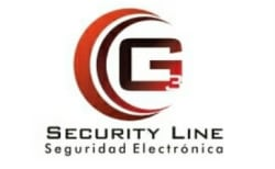 G3 Security Line S.A.S