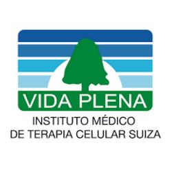 Centro Medico Naturista los Olivos Sede Suba