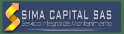 Sima Capital