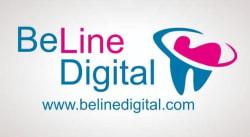 Beline Digital