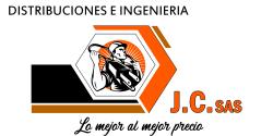 Distribuciones e Ingeniería JC S.A.S
