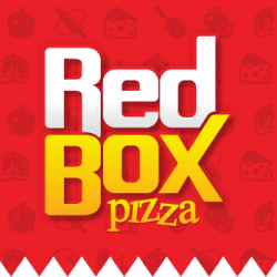 Red Box Pizza Colina Campestre