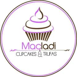 Macladi Cupkaces & Trufas