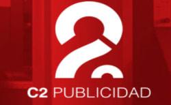 C2 Publicidad Cristian Cadena