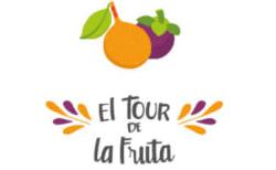 El Tour de la Fruta