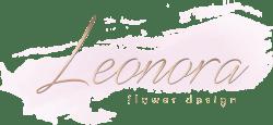 Leonora Florería