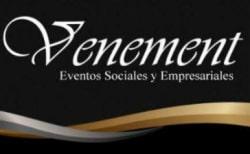 Venement Eventos