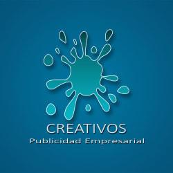 Creativos Diseño & Publicidad