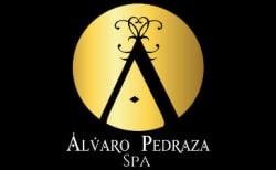 Spa Alvaro Pedraza