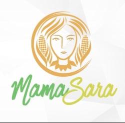 Mamasara S.A.S  Cra localidad Puente Aranda