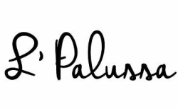 L` Palussa