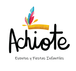 Achiote Eventos y Fiestas Infantiles