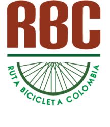 Ruta de la Bicicleta Colombia