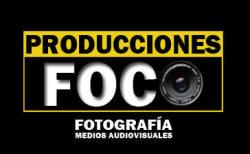 Producciones FOCO