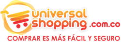 Universal Shopping