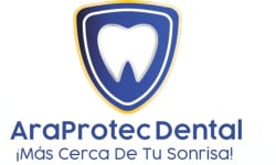 AdaProtec Dental