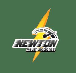 Acumuladores Newton