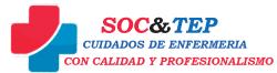 Servicios de Enfermería Domiciliarios Socytep S.A.S