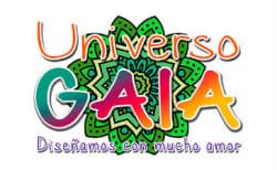 Universo GAIA