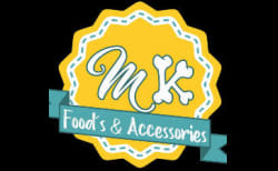 Mascotik´s Foods And Accessories