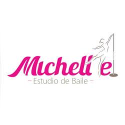 Michelle Estudio de Baile