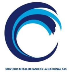 Servicios Metalmecanicos la Nacional S.A.S