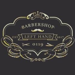 Left Hand 0119